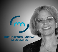 Rutherford McKay Associates - Christine Hodge