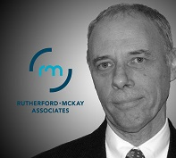 Rutherford McKay Associates - David Rutherford