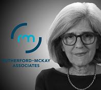 Rutherford McKay Associates - Francine Bastien