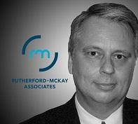 Rutherford McKay Associates - John McKay