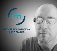 Rutherford McKay Associates - Jim Reil