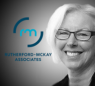 Rutherford McKay Associates - Karen Schwinghammer