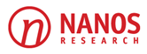 NanosResearch