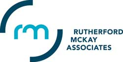 Rutherford McKay Associates