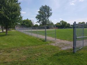 Photos of Eastvale Park