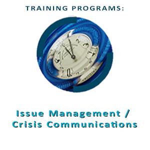 issuemanagement-w-title-196